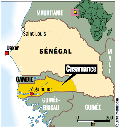 casamance-carte-afrique
