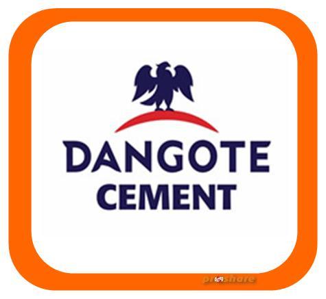 Dangote marketing