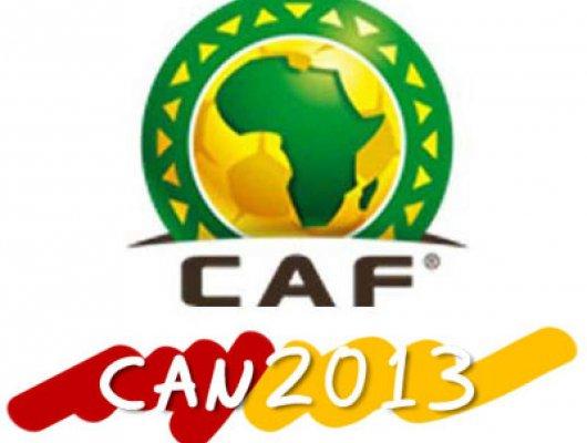 Afrique du sud la can nouveau souffle potentiel pour l conomie afrique7 l info du - Prochaine coupe d afrique des nations ...
