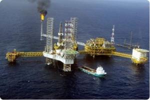 Angola vers une augmentation de la production pétrolière