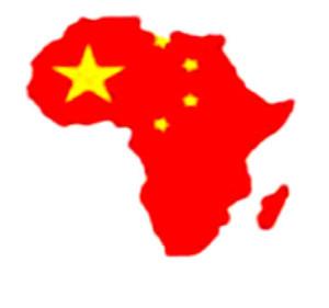 Chine_afrique