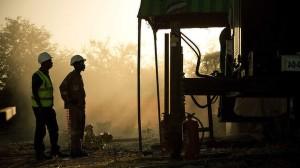 Mozambique une forte dépréciation pour Rio Tinto