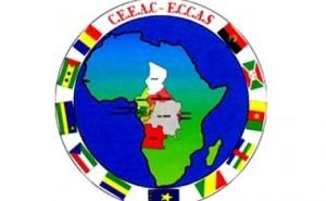Les cotisations sont un casse-tête au sein de la CEEAC
