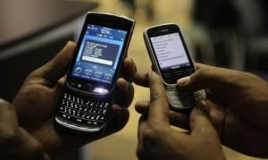 Zimbabwe des nouvelles licences pour le secteur de la téléphonie