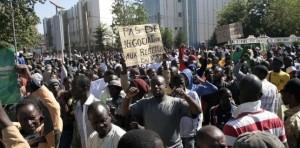 5072700-mali-de-la-difficulte-de-mobiliser-la-force-africaine