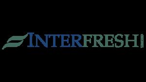 logo-INTF