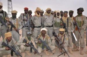 soldat_tchadiens1_624022421