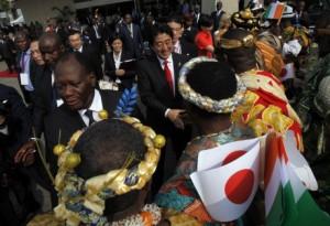 tension-entre-chine-japon-en afrique
