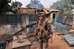 Violences-interethniques-Bangui