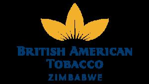 logo-BAT
