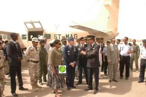 aid-etat-mauritanie-pour-terrorisme