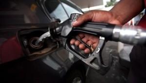 cmaeroun-hausse-prod-petroliers