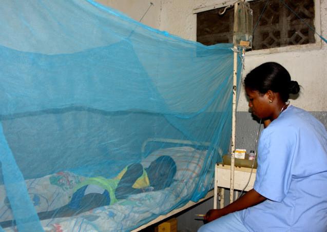 paludisme-lutte