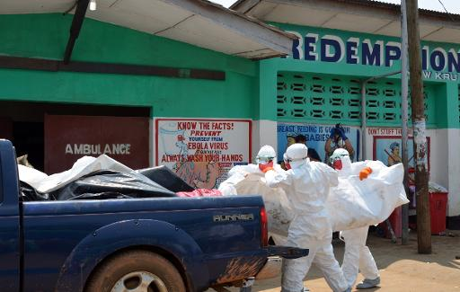 capacite-malade-ebola