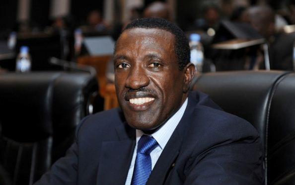 demission-president-senat-rwanda