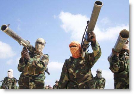 niger-vigilances