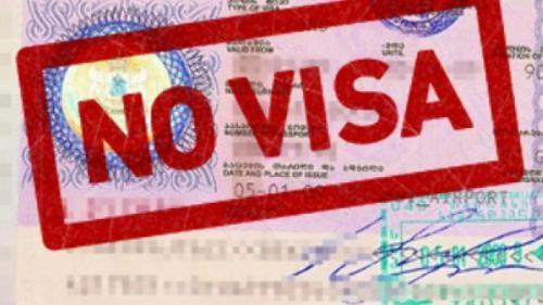 visa-angola-moz