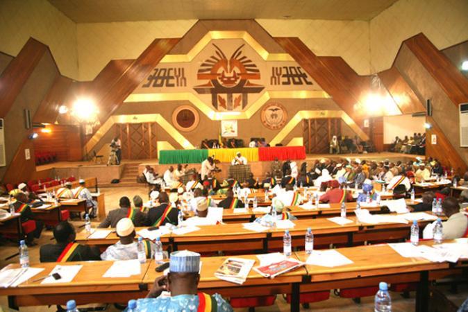 assemblee-nationale-mali