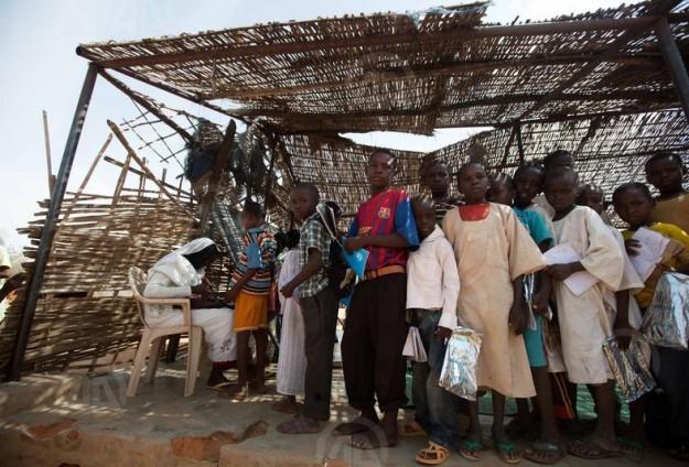 south-soudan-ethipie