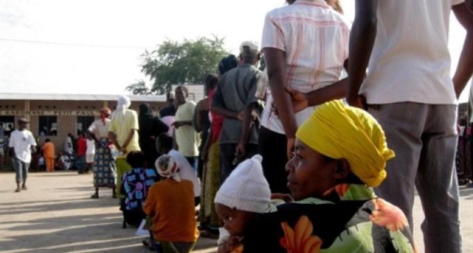 Burundi-fraude-enregistrements-elections