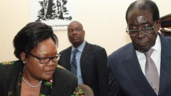 Zimbabwea-Mugabe-assassination