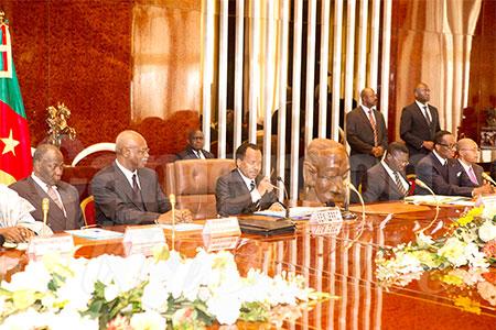 biya-conseils-ministres