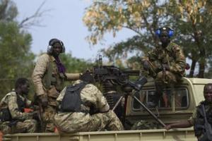 armee_fidele-embargo-sud-soudan