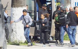 Le-terrorisme-frappe-le-caeur-touristique-de-Tunis