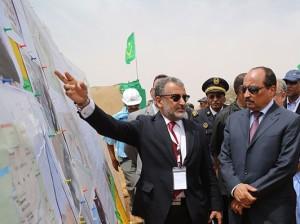 mauritanie-tournee-presidentielle