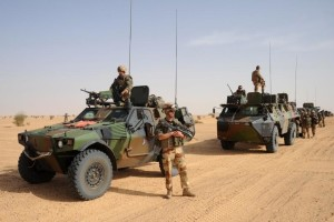 soldats-francais-barkhane