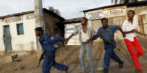 burundi-arrestations-en-masse