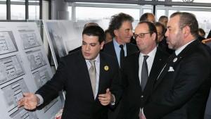 maroc-mohammed-vi-le-president-de-la-republique-francois-hollande-le-president-de-l-institut-du-monde-arabe-jack-lang-