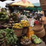 infla-nigeria