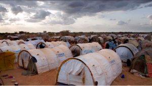 camp_de_refugies_kenya