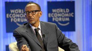kagame--1