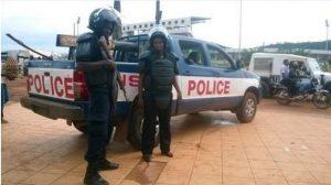 lib-policiers-rca
