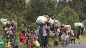 RDC-droits-homme