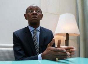 Leon-Paul Ngoulakia