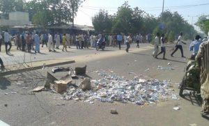 ville-morte-tchad
