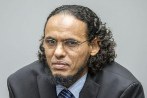 ahmad-al-faqi-al-mahdi