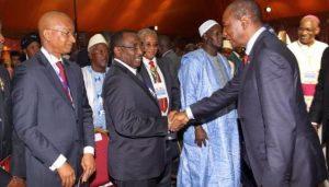 dialogue-politique-guinee