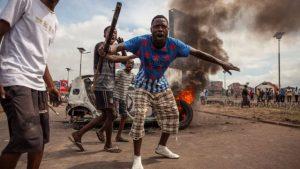 rdc-heurts-kinshasa-avant-une-manifestation-anti-kabila