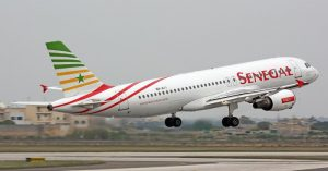 senegal-airlines
