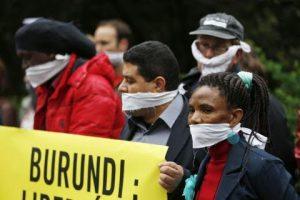 burundi-org