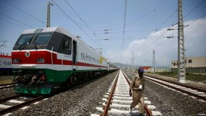 ethiope-railways
