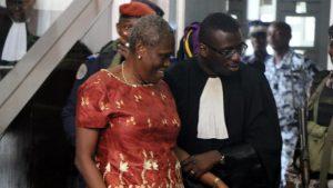 simone-gbagbo