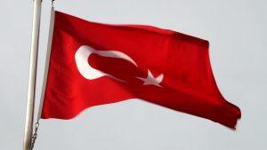 drapeau-turquie