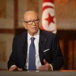 tunisie-etat-urgance