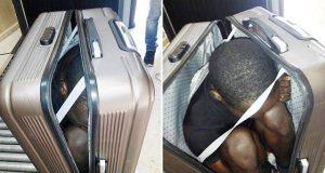 valise-migrants