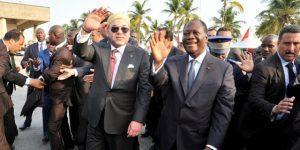 Abidjan 2